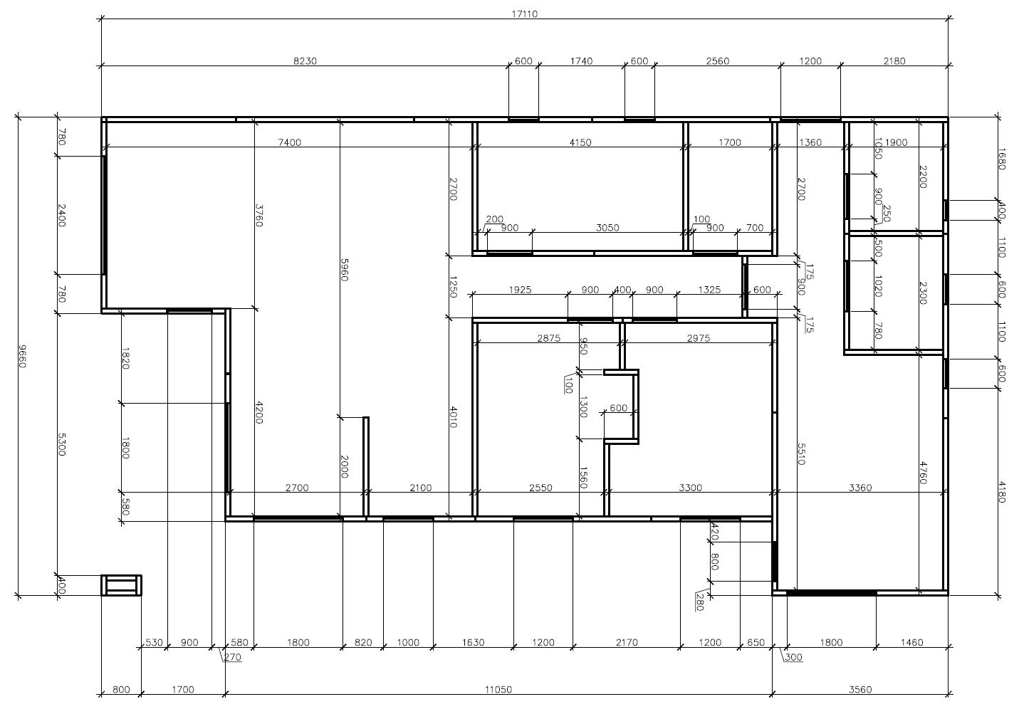 2020-10-08_10-40-04