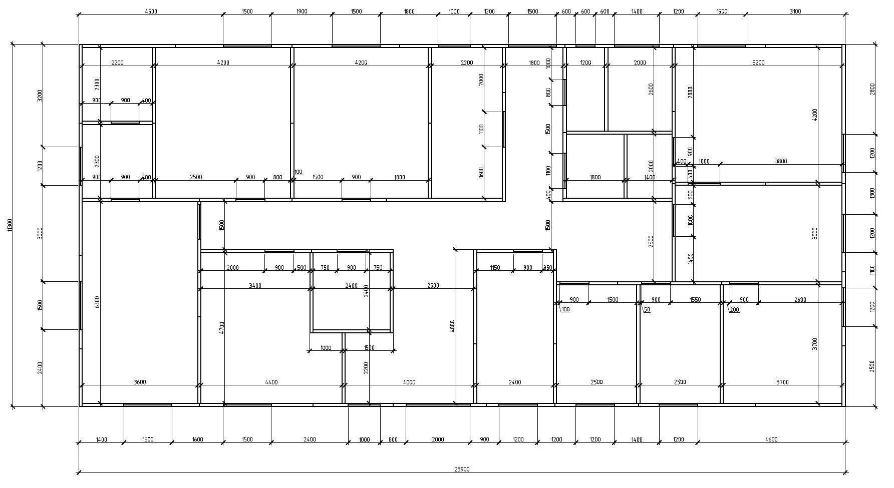 2020-10-09_17-42-08