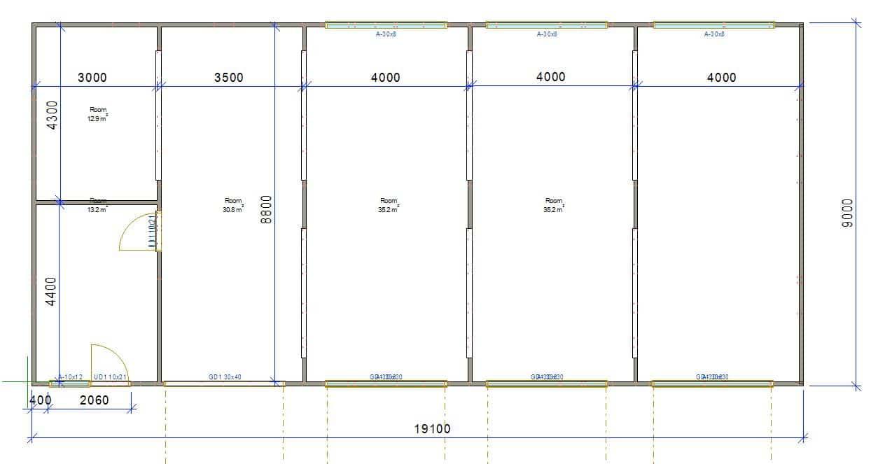 20_440_Plan